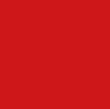 Logo des Jesuitenordens