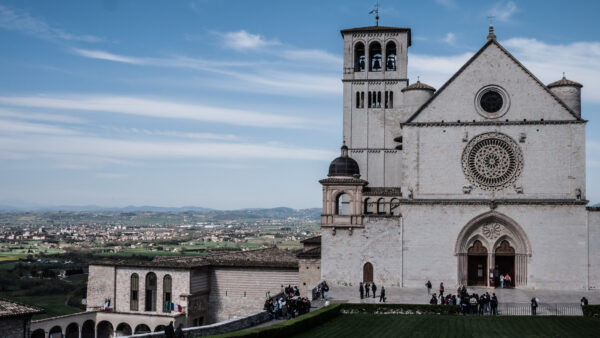 angewendete Soziallehre der katholischen Kirche