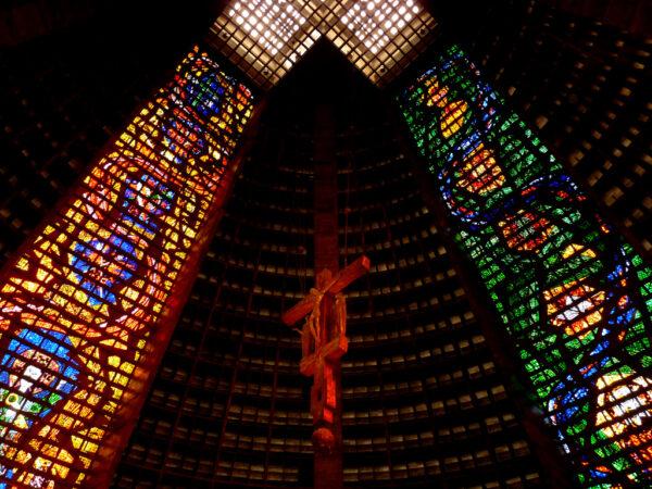 Ganz eigene synodale Formen